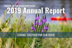 [Image 2019 Annual Report cover]
