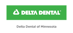 Delta Dental of Minnesota Logo