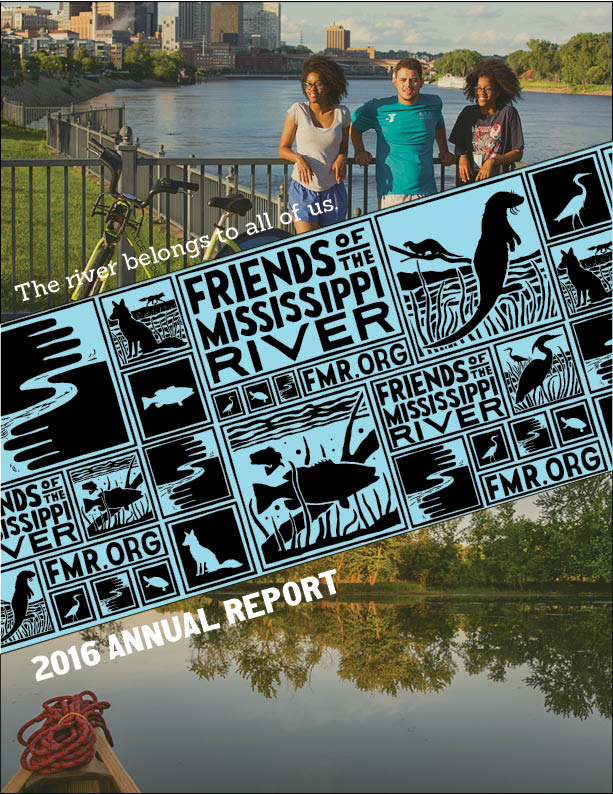 [Image 2016 Annual Report cover]
