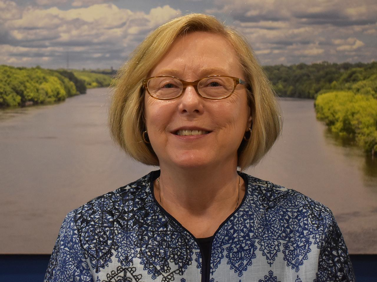 Sheila Gothmann
