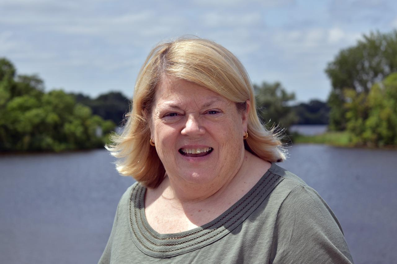Sue Vento